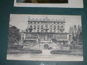 Starnberger-See-Haus-Rottmannshoehe-ca-30er-Jahre