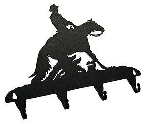 Reinning-Reining-Horse-Key-Hook-Holder-Western