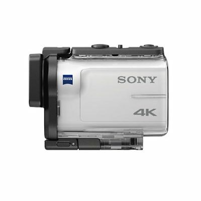 Sony FDR-X3000 Action Camera (PAL)