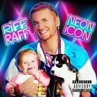 Neon Icon 0863592000090 by Riff Raff CD