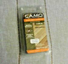 Durable Camo Trim Head Screw For Camo Hidden Fastening System 1 78 Pk Of 100