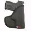 DeSantis-Nemesis-Pocket-Holster-Ruger-LCR-SP101-LCRX-Colt-Detective-2-034 thumbnail 1
