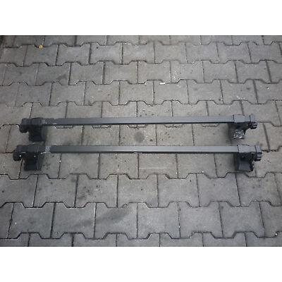 Atera Fahradträger  passend zu Audi 100/A6  bj 1991/1994    043306          F507