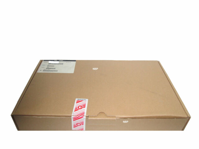 New for Lenovo ThinkPad T430 T430i Laptop Base Bottom Cover Case 04W6882