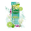 SCENTED-Wax-Melt-Bars-Vegan-Friendly-Soy-Wax-Many-New-Fragrances thumbnail 50