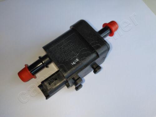 Genuine OEM NEW 2.2 HDi 1579Y6 CITROEN PEUGEOT Fuel Heater Pump Valve 2.0