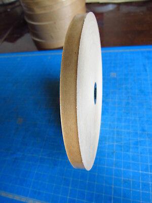 Wood Veneer Tape 200m 650 Width 10mm 3 8 Ebay