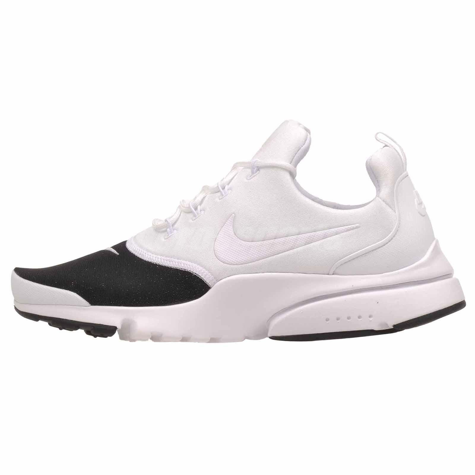 Nike Wmns presto volar PRM Correr Zapatos para mujer Premium Nuevo Sin Caja AO3156-100