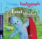 The Lost Blanket by BBC (Board book, 2007)
