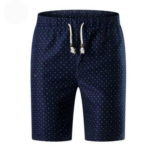 Slim fit short sleeve tops t-shirt summer casual dress shirt stylish formal