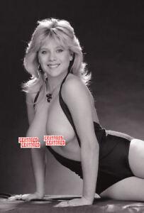 Samantha Fox nude (15 photo), Tits, Is a cute, Selfie, butt 2006