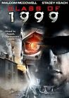 Class of 1999 0012236100287 With Stacy Keach DVD Region 1