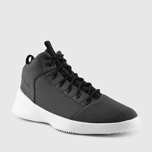 Nike Hyperfr3sh Anthracite Summit White Black (759996-003)