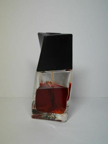 d667) 199,67€/100ml Duft Flakon Guess by Georges Marciano Damen EdT ca. 30ml  o6IMo Jz5Nc