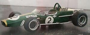 1-43-BRABHAM-REPCO-BT24-1967-F1-FORMULA-1-RBA-ESCALA