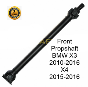 Front-Propshaft-For-BMW-X3-2010-2016-X4-2015-2016-26207589985-734mm