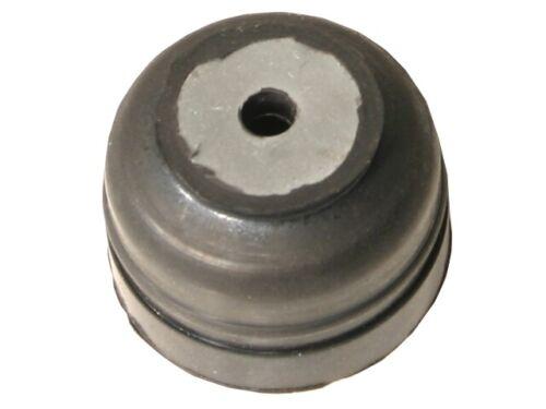 Vibrationsdämpfer vorne rechts für Stihl 066 MS 660