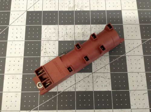 Frigidaire Kenmore Range Oven Spark Module P# BK50064.51 318079001