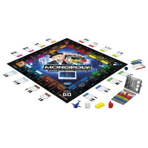 Monopoly-Super-Electronic-Banking-Board-Game-For-Kids-Ages-8-and-Up