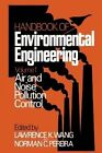 Air and Noise Pollution Control: Volume 1 by Humana Press Inc. (Paperback, 2011)