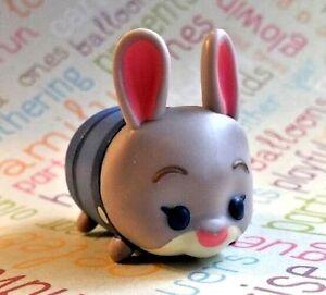 Disney Tsum Tsum Stack Vinyl Zootopia Judy Hopps Medium