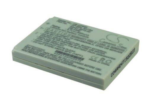 Alta Qualità Batteria Per UFO ds5080 Premium CELL