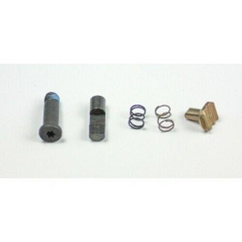 EZ Red RKSL38 3//8IN Side Locking Repair Kit