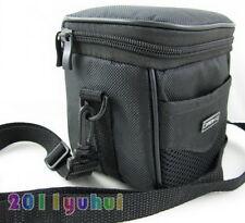camera case bag for nikon Coolpix L120 L110 P500 P600 L840 L310 P530 L820 P520