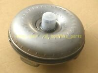 Manitou Parts - Genuine Zf Sachs Torque Converter, Made In Germany (part 76307)