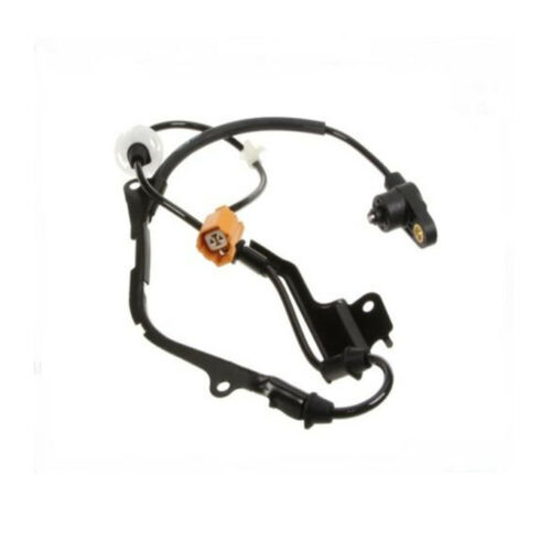 Front Left ABS Wheel Speed Sensor for 98-03 Honda Accord Acura TL CL 57455S84A52
