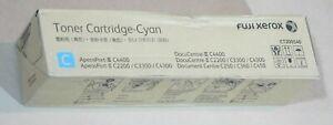 0714-FUJI-XEROX-CT200540-CYAN-TONER-RRP-gt-275