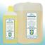 Kaliseife-traditionell-planzl-konz-1-x-6-Liter-Kalischmierseife-Pflanzenpflege
