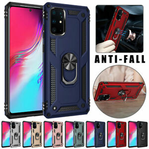 Hybrid-Shockproof-Armor-Cover-Case-For-Samsung-Galaxy-S20-PLUS-S20-ULTRA