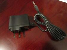 AC/DC 100-240V 5V 500aM Switching Converter Adapter Power Supply Charger US New