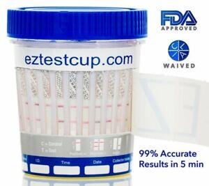 12-Panel-Drug-Test-Cup-Urinalysis-FDA-CLIA-HOME-TEST-HEROIN-COCAINE-THC
