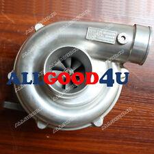 Turbo RHC7 Turbocharger 114400-3140 for HITACHI EX300-2 EX300-3 Isuzu 6SD1 Engin