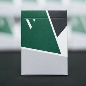 Virtuoso-FW17-Playing-Cards-The-Virts-Cardistry-Deck-New-2017-Edition