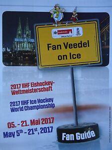 Fan-Guide-IIHF-Eishockey-Weltmeisterschaft-2017-Koln-Paris