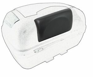 Schienale-per-Bauletto-moto-Scooter-Schienalino-Universale-in-Ecopelle
