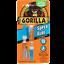 Gorilla-Super-Glue-Full-Range-3g-2-x-3g-15g-15g-Gel-12g-Brush-amp-Nozzle thumbnail 4