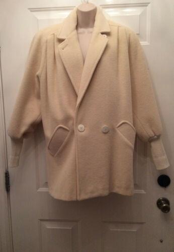 Vintage Donnybrook  Coat Rare