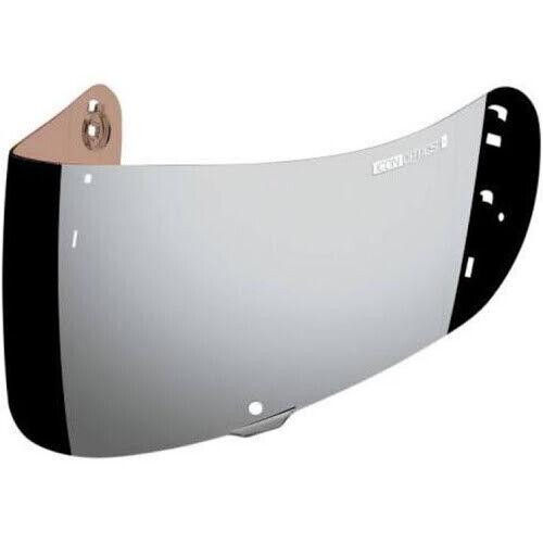 Icon Optics Shield for Airmada Helmet RST 01300488