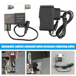 Solenoid-Valves-CO2-Equipment-System-Auto-Switch-Magnetic-Valves-For-Fish-Tank