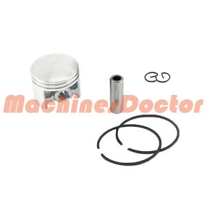44MM-Piston-Kit-WT-Ring-For-STIHL-Chainsaw-026-MS260-1121-030-2001