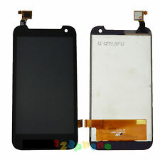 FULL LCD DISPLAY + TOUCH SCREEN DIGITIZER ASSEMBLY FOR HTC DESIRE 310 D310w
