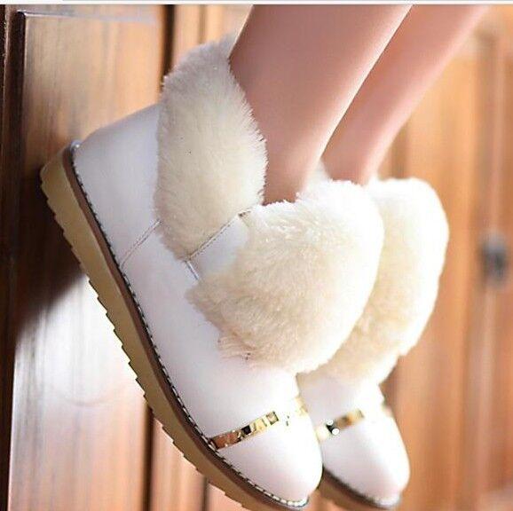 Botines piel botas zapatos de tacón mujer 2 mode como piel Botines cabello cómodo caldi 9037 04ce78