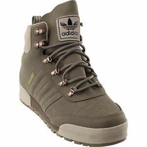 Details about adidas Skateboarding Men's Jake Boot 2.0