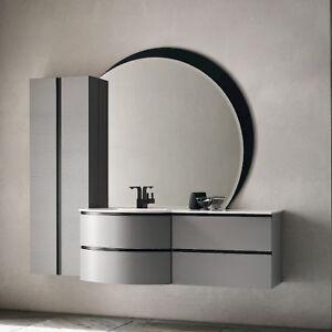JACANA JA30 – Mobile luxury arredo bagno L.191 cm personalizzabile ...