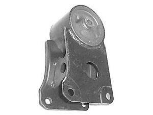 For 1996-1999 Infiniti I30 Engine Mount Rear 21932MD 1998 ...