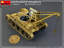 Miniart-35238-1-35-Bergepanzer-T-60-r-Interior-Kit thumbnail 6
